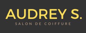 Logo Audrey S.